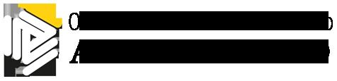 Logo_CDL_AP