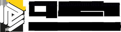 Ordine dei Consulenti del Lavoro, Consiglio Provinciale di Ascoli Piceno